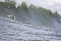 31 Jamie Mitchell AUS Punta Galea Challenge foto WSL Damien Poullenot Aquashot