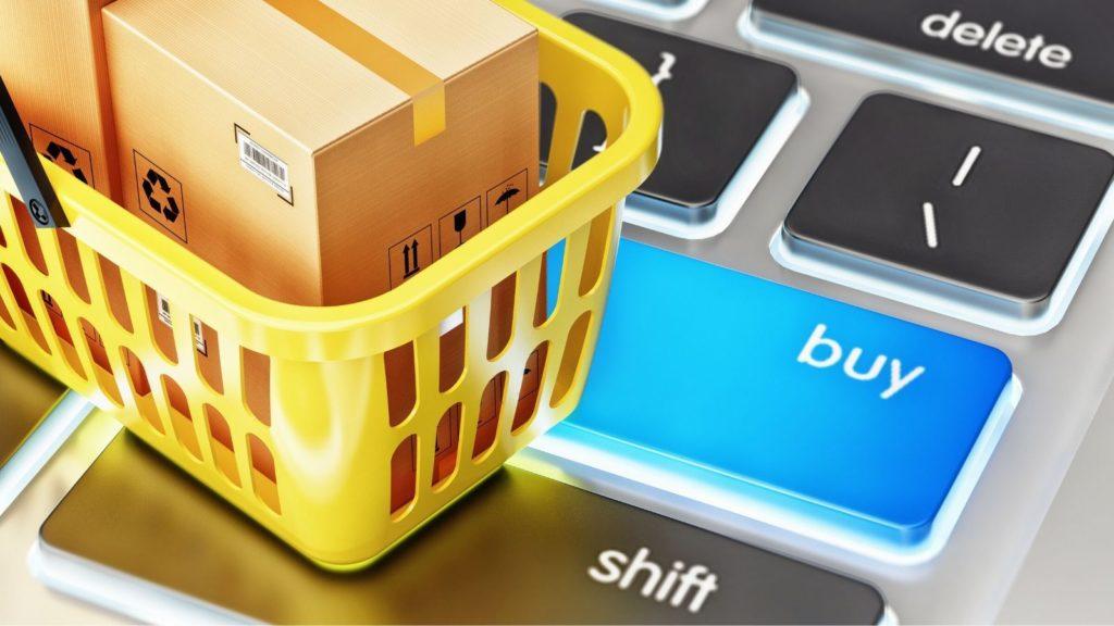 Επιδότηση 5.000 ευρώ για e-shop: Από σήμερα οι αιτήσεις
