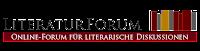 https://www.literaturforum.de/forum.php