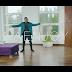 Video | Aslay - Naenjoy | Download