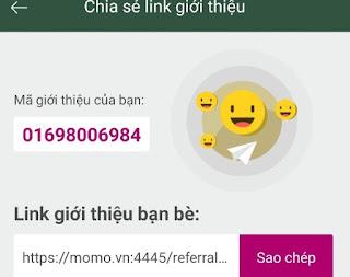 kiếm tiền online trên điện thoại