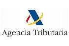 http://www.numerosgratuitos.info/2014/03/hacienda-agencia-tributaria-aeat.html