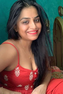 Indian hot aunty images   Hot Aunty Pics Navel Queens