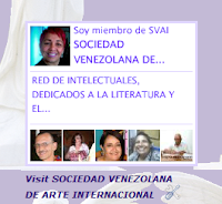 http://sociedadvenezolana.ning.com/profile/JaneteFranciscoSalesYoshinaga?xg_source=activity