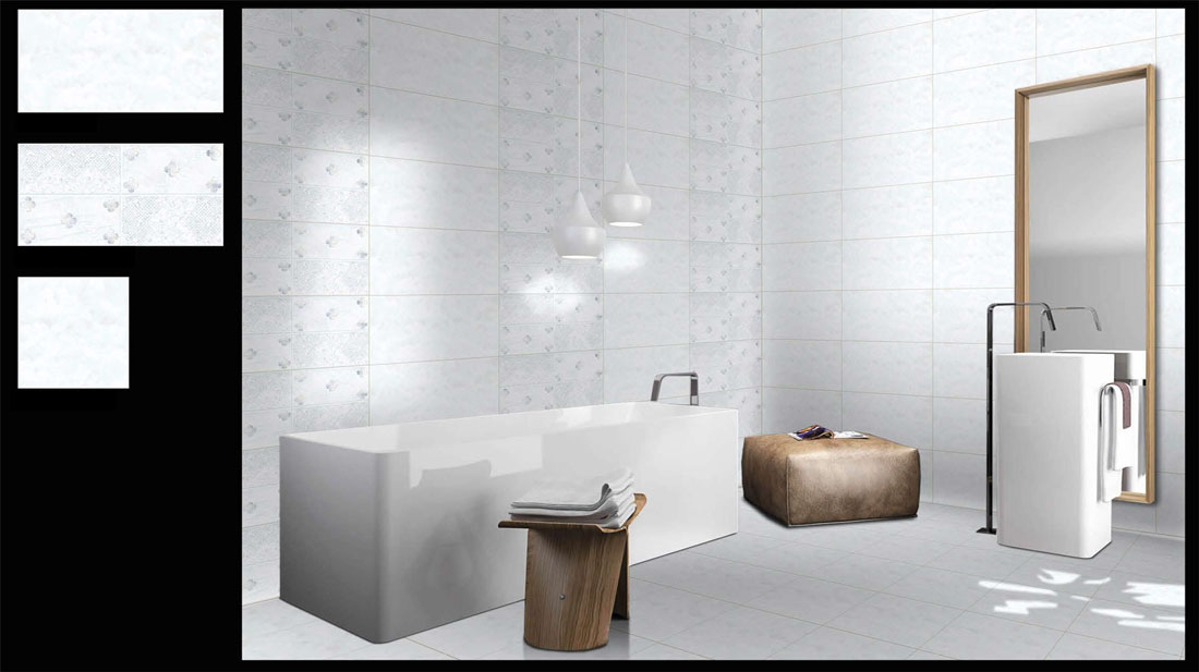 Matt-white-bathroom-tiles