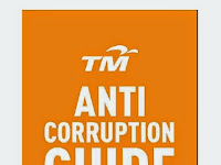 TM Anti-Corruption Guide 2015