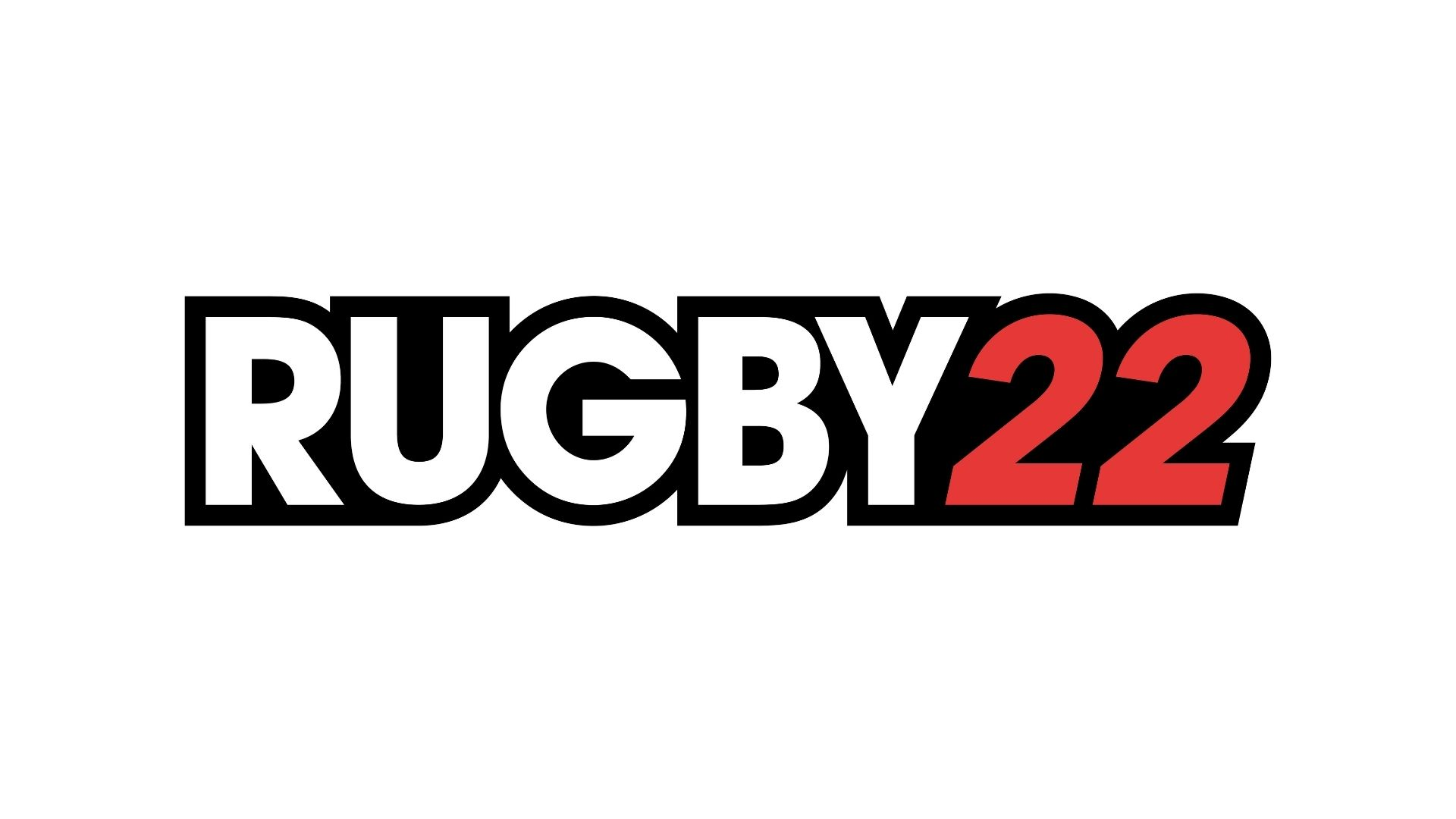 Nacon and Eko Software announce Rugby 22