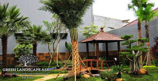Taman Klasik Surabaya