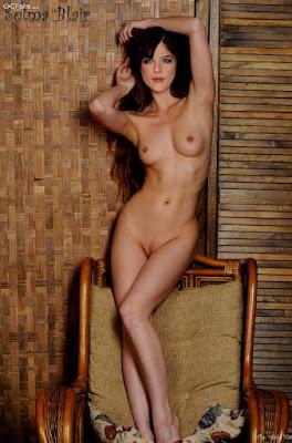 Selma%2BBlair%2Bnude%2Bxxx%2B%25283%2529 - Selma Blair Nude Fake Sex Photos