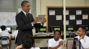 سر قوة النظام التعليمي الأمريكي USA