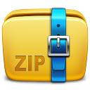 10 Software Exract RAR/ZIP Terbaik