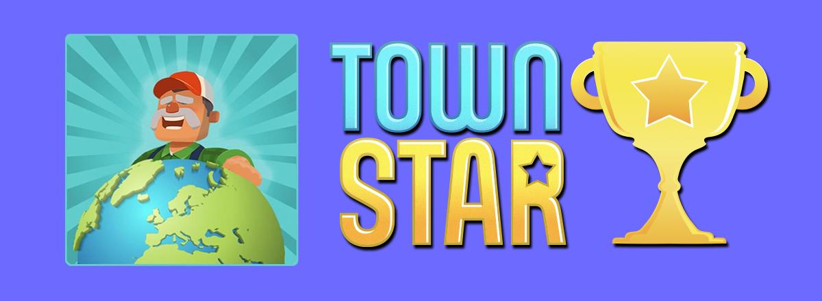 Town Star