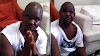 Watch the full video of actor Baba Ijesha molesting the 14-year-old girl (Video)