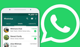 Whatsapp may ban permanently for this small mistake