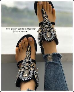 ayakkabı modelleri 15