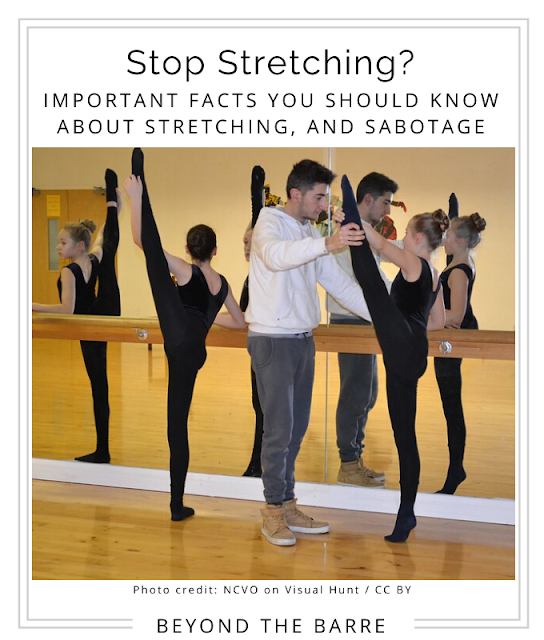 stretching, dance, ballet