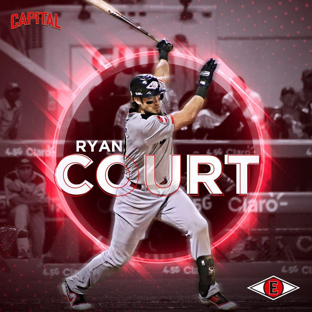 Ryan Court