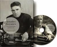 http://musicaengalego.blogspot.com.es/2014/04/amadeo-goyanes-e-as-zanfoneiras-de.html