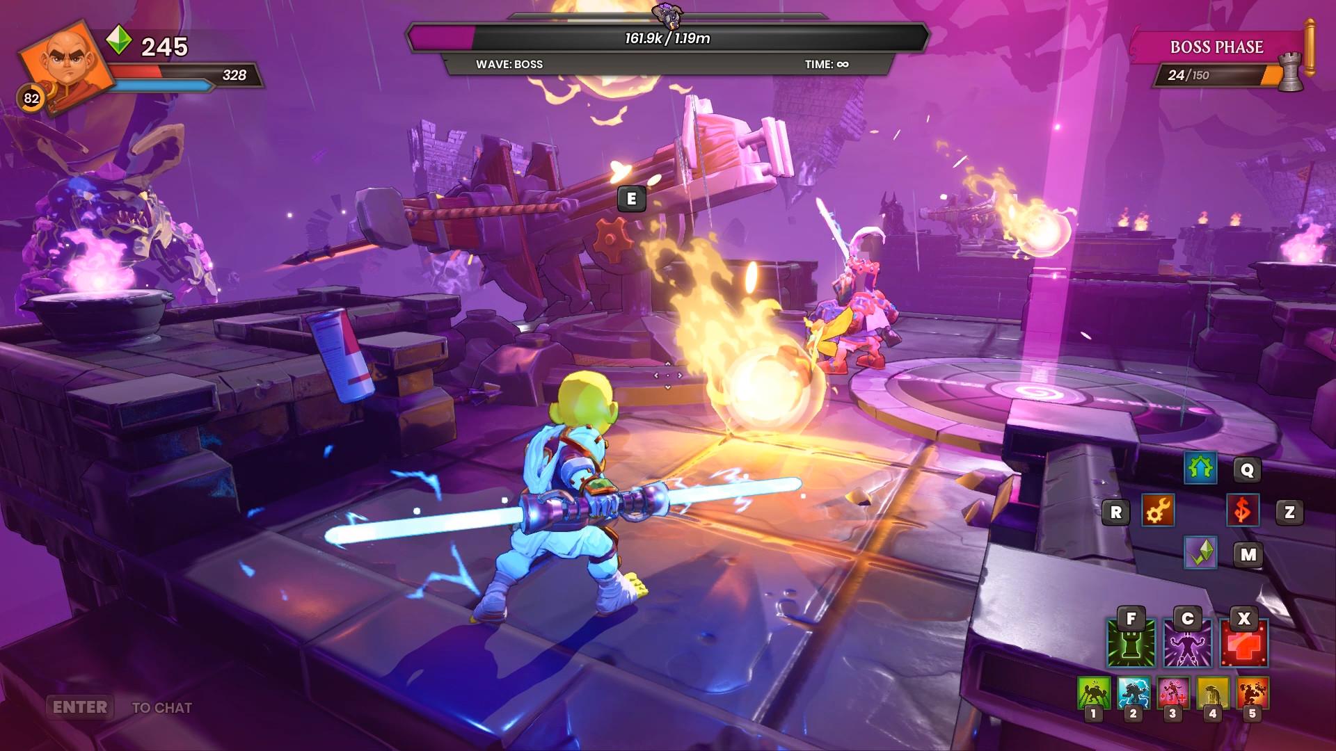 dungeon-defenders-awakened-pc-screenshot-02