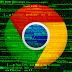 """Seguridad Informática: Acción """"Autocompletar"""" En Navegadores"""