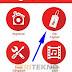 3 Cara Cek Tagihan Indihome Telkom Speedy Lewat HP atau PC / Laptop