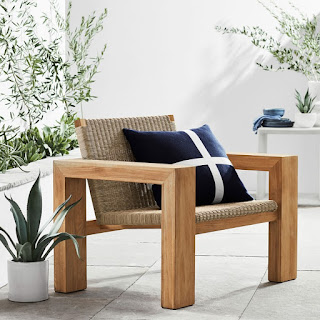 https://www.williams-sonoma.com/products/larnaca-outdoor-club-chair-aww-teak/?pkey=s%7Cpatio%20furniture%7C124