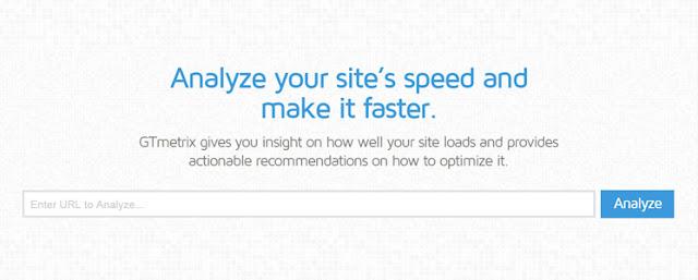 تحسين سرعة الموقع ، تحسين سرعة المدونة ، سرعة مدونتي ، قياس سرعة الموقع ، قياس سرعة موقعي ، موقع لحساب سرعة الموقع