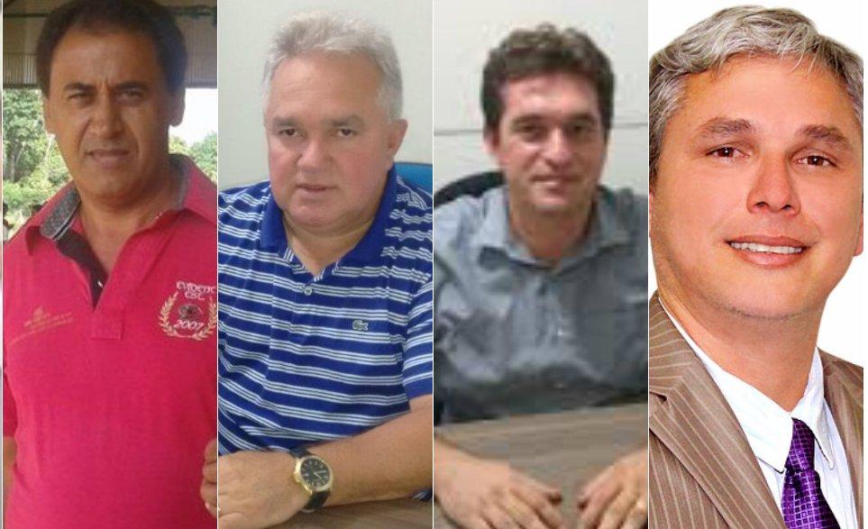 MDB lidera pesquisa para prefeito de Mojuí dos Campos; é a 2ª registrada neste ano