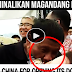 WATCH: NAGULAT ANG LAHAT! DUTERTE BIGLANG HINALIKAN MAGANDANG INTERNATIONAL MEDIA REPORTER!