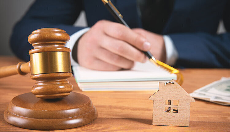 La Justicia rechazó la suspensión del cobro del alquiler comercial por la ASPO