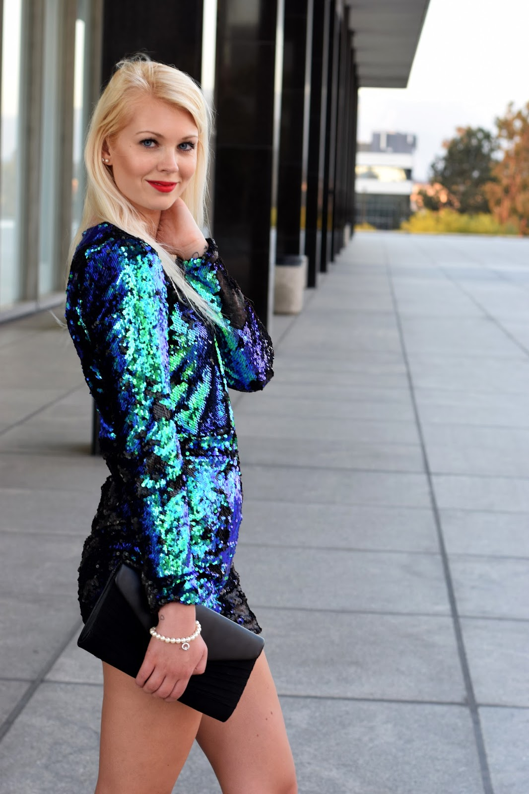 jumper,romper, sequin romper, sequin jumper, dtla, rebels market, sqeuin, german blondy, how to style sequin jumpesuit