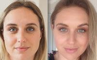 Come rinvigorire la pelle rapido in una settimana
