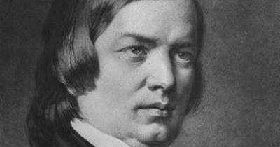 Jörg Demus with Robert Schumann - Concerto In La Minore Per Pianoforte E Orchestra Op. 54
