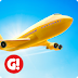 Aiport City FREE Gift Codes May 2020