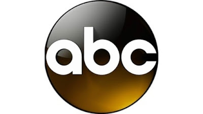 Watch ABC outside US VPN