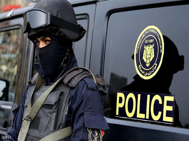 """دعوات تظاهر """"ألتراس الزمالك"""" لإقالة مرتضى منصور"""