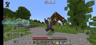 Minecraft 1.16.02 Xbox live Free Download