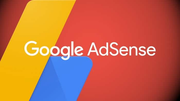 Google AdSense Best Advice