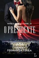 http://www.blogdopedrogabriel.com/2017/04/resenha-o-presidente-de-fernanda-terra.html