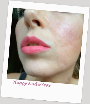 bourjois-rouge-edition-velvet--shade-happy-nude-year-2014-on-lipstick