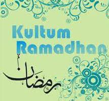 Kumpulan kultum Sholat Tarawih & Puasa Ramadhan