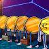 Weibo của Trung Quốc được cho là cấm các tài khoản liên quan đến tiền điện tử