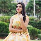 Priyansu Singh