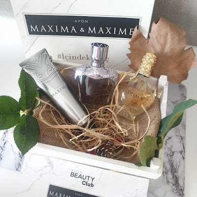 avon kadın parfümleri, uygun fiyatlı bayan parfümleri, kalıcı bayan parfümleri, parfüm incelemesi, parfüm önerisi
