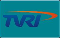 Streaming TVRI
