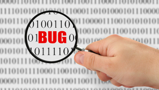 How to Effectively Integrate Bugs Tracking System in Software Development