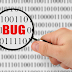 How to Effectively Integrate Bugs Tracking System in Software Development Program