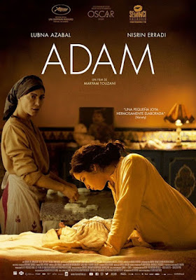 'Adam': Por qué necesitamos los