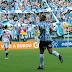 Quatro jogos reiniciam a Série A do Campeonato Brasileiro