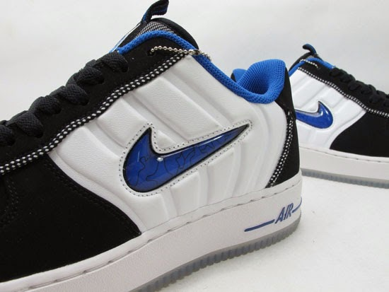 100% Hight Quality Nike Hyperflight 2013 Zoom Premium Game Royal